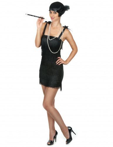 Disfraz Charleston mujer-1