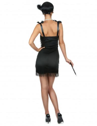 Disfraz Charleston mujer-2