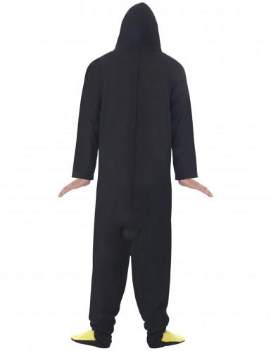 Disfraz pingüino adulto-1