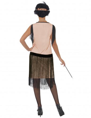 Disfraz años 20 charlestón mujer-2