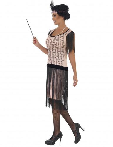 Disfraz años 20 charlestón mujer-1