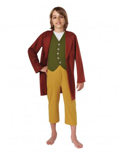 Disfraz de Bilbo El Hobbit™niño