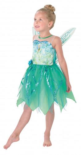 Disfraz Campanilla Pixie Celebration™niña