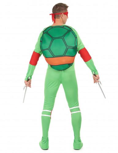 Disfraz de Rafael de las Tortugas Ninja™-1
