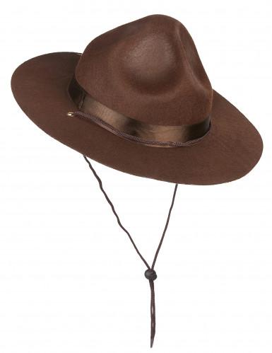 Sombrero de scout adulto-1