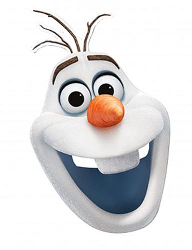 Máscara de Olaf Frozen™