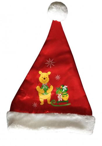 Gorro Disney Winnie the Pooh™