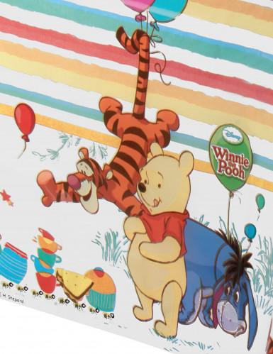 Mantel Winnie The Pooh™-1