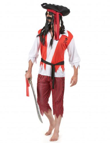 Disfraz de pirata hombre-1