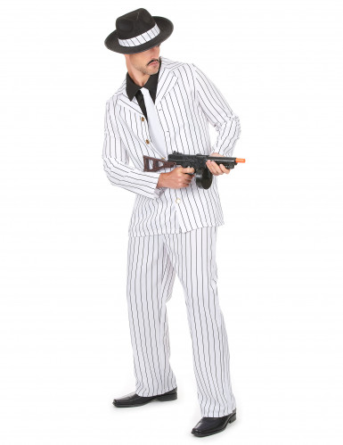 Disfraz de gánster hombre-1