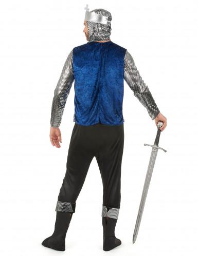 Disfraz medieval hombre-2