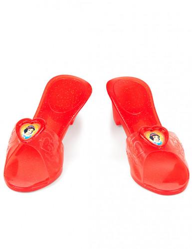 Zapatos de Blancanieves™-1