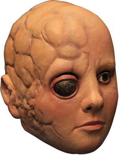 Máscara integral Hemlock Grove™ Shelley