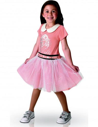 Disfraz de Violetta™ niña