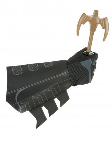Guantes adulto Batman™-1
