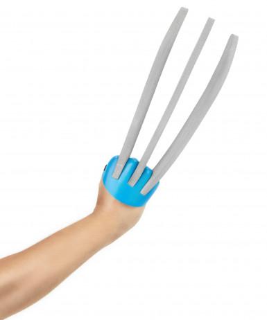Garras adulto Wolverine™-1