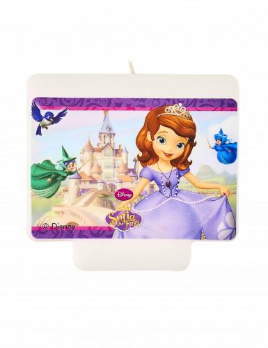 Vela Princesa Sofía™