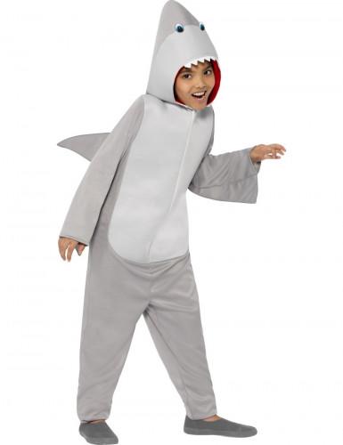 Disfraz de tiburón niño-1