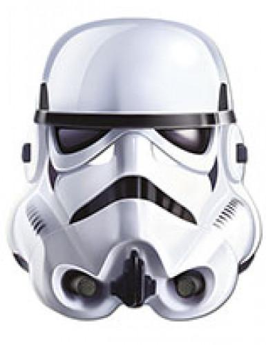 Máscara Stormtrooper ™