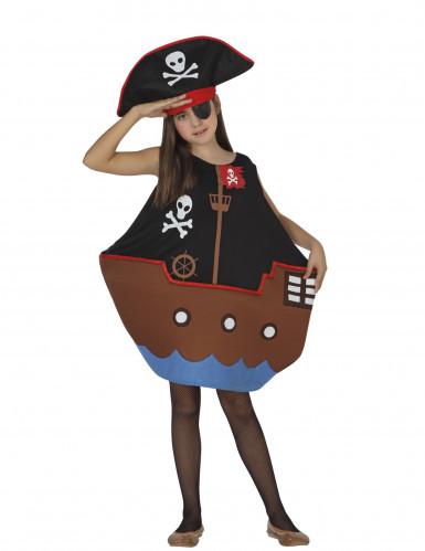 Disfraz pirata del océano niño-1