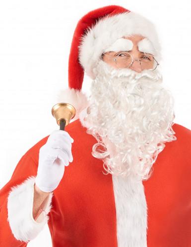 Kit Papá Noel para adulto