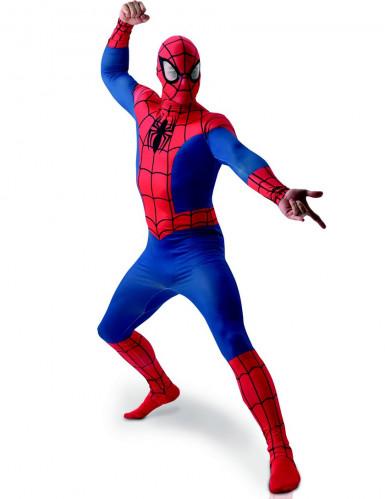 Disfraz Spiderman™ adulto