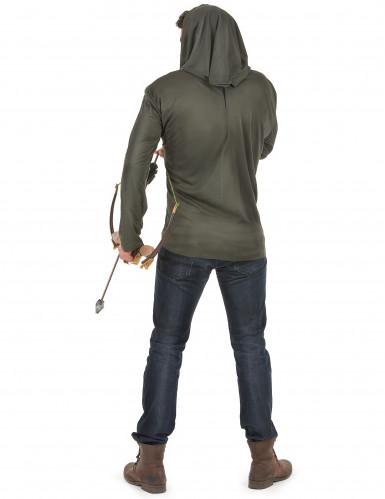 Disfraz clásico Arrow™-2