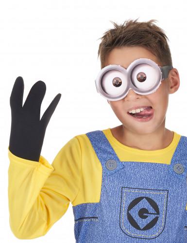 Gafas Minions™-1