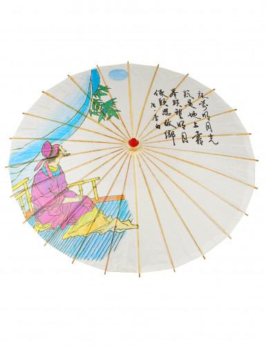 Sombrilla china 85 cm-1