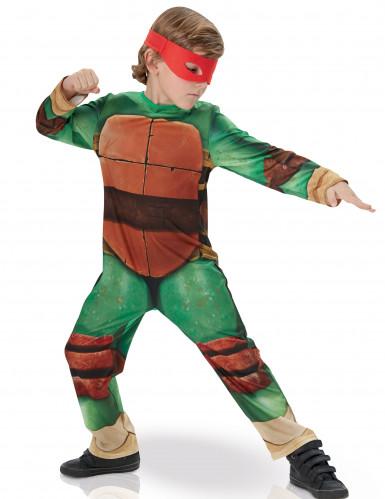 Disfraz clásico TMNT Tortugas ninja™