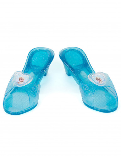 Zapatos Elsa Frozen™-1