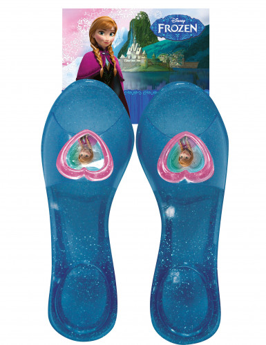 Zapatos Anna Frozen™-1