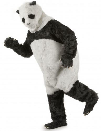 Disfraz panda adulto-1