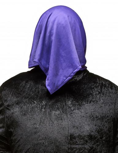 Máscara látex mujer vieja adulto-1