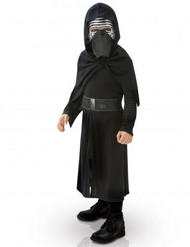 Disfraz niño clásico Kylo Ren Star Wars VII™