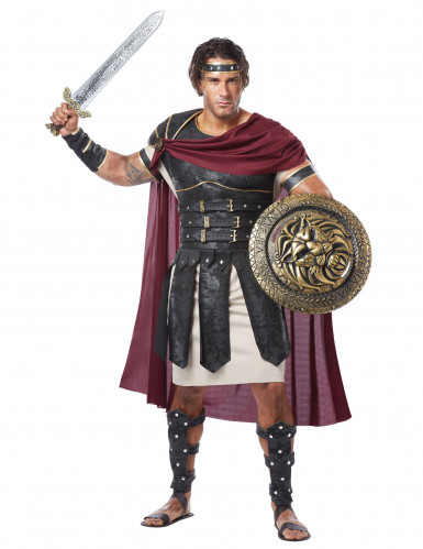 Disfraz gladiador romano hombre-1