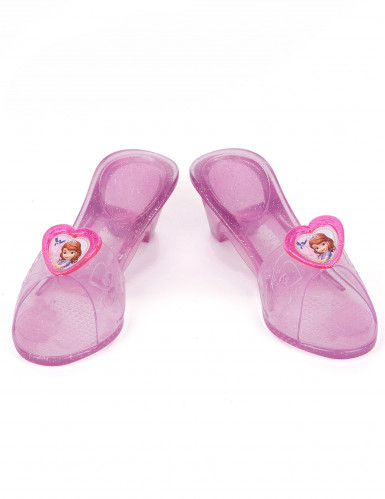 Zapatos Princesa Sofía™ niña-1