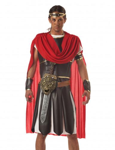 Espada romana león-1