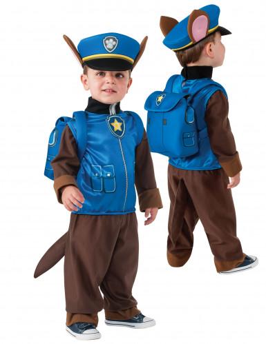 Disfraz niño Policía Chase Patrulla Canina™