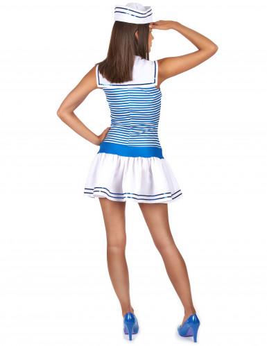 Disfraz marinera sexy mujer-2