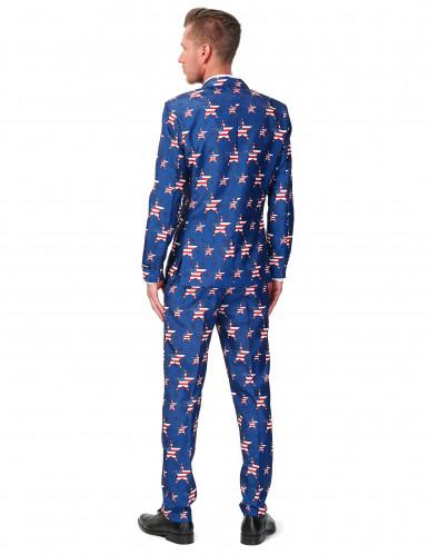 Traje USA Suitmeister™ hombre-1