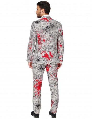 Traje zombie hombre-3