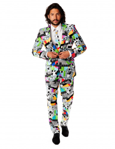 Traje Testival Opposuits™hombre