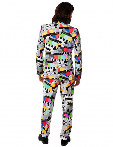 Traje Testival Opposuits™hombre-1
