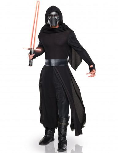 Disfraz adulto Deluxe Kylo Ren Star Wars VII™