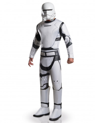 Disfraz adulto Deluxe Flametrooper Star Wars VII™