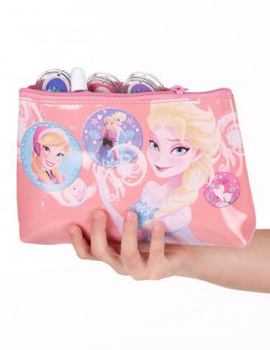 Kit maquillaje Frozen™ niña