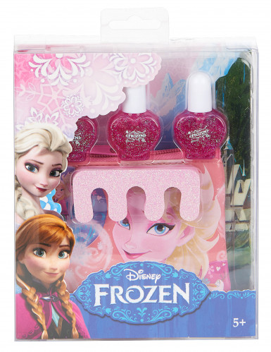 Kit de manicura Frozen™