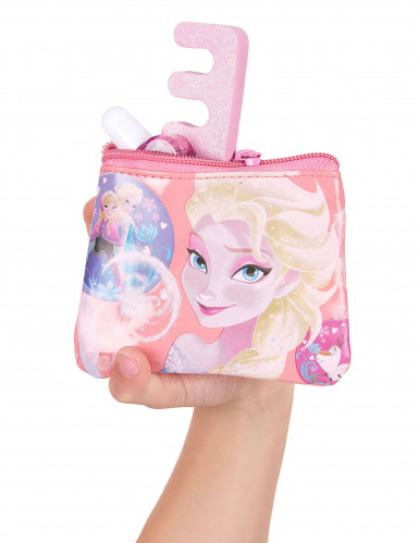 Kit de manicura Frozen™-2