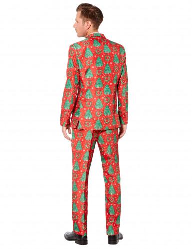 Traje Sr. Árbol de Navidad hombre Suitmeister™-1